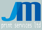 JM Print Services Ltd in Essex are a leading graphic design and artwork branding company. Anything from flyer designs to full company re branding or project specific artwork